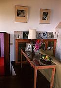 Firefly Jamaica - Noel Coward's living rooms