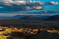 DSC_2785<br /> <br /> Anza-Borrego Desert State Park<br /> © 2019, California State Parks.<br /> Photo by Brian Baer