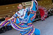 Cultural Festival in Hartford