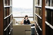 William H. Hannon Library