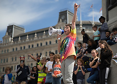 2021_07_31_Childrens_Rights_March_LNP