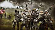 Knights Ferry Civil War Days - 2012