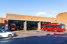 2018-11-12-Croydon_Bus