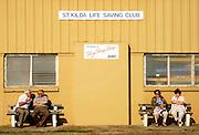 St Kilda Life Saving Club