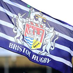 Bristol Rugby v Ulster