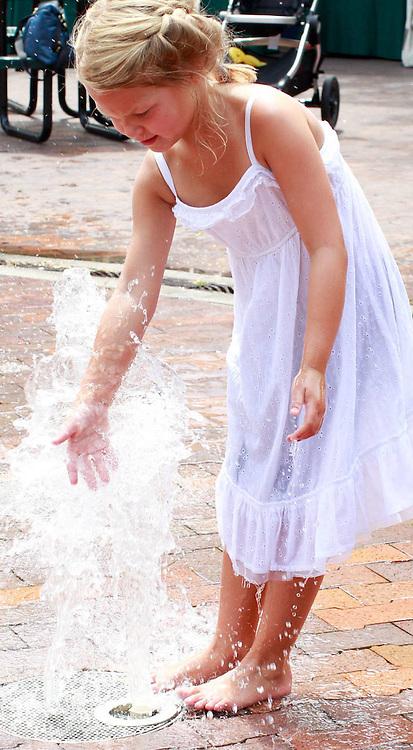 Splashes 7