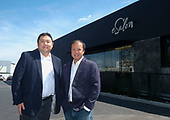 Executives of Unicorn Venture Partners