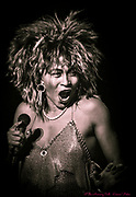 Tina Turner performs at The Great Allentown Fair in Allentown, Pa..<br /> Photography by Donna Fisher<br /> - ©2020 - Donna Fisher Photography, LLC <br /> - donnafisherphoto.com - ALL RIGHTS RESERVED