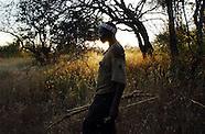 Tanzania: Hadzabe Fight for Land