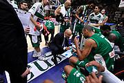 DESCRIZIONE : Campionato 2014/15 Dinamo Banco di Sardegna Sassari - Sidigas Scandone Avellino<br /> GIOCATORE : Francesco Vitucci<br /> CATEGORIA : Time Out <br /> SQUADRA : Sidigas Scandone Avellino<br /> EVENTO : LegaBasket Serie A Beko 2014/2015<br /> GARA : Dinamo Banco di Sardegna Sassari - Sidigas Scandone Avellino<br /> DATA : 24/11/2014<br /> SPORT : Pallacanestro <br /> AUTORE : Agenzia Ciamillo-Castoria / Claudio Atzori<br /> Galleria : LegaBasket Serie A Beko 2014/2015<br /> Fotonotizia : Campionato 2014/15 Dinamo Banco di Sardegna Sassari - Sidigas Scandone Avellino<br /> Predefinita :
