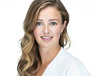 2020-09-08 Sarah Sloan