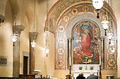 19.02.10 - St. Bartholomew's Episcopal Church