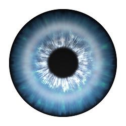 blue eye iris eye iris eye iris