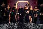 "April 25, 2021 - GA: Bravo's ""The Real Housewives of Atlanta"" - ""Reunion"""