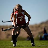 Desert Hockey Nov 25, 2010