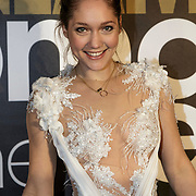 NLD/Amsterdam/20141215- Glamour Woman of the Year 2014, Rens Kroes