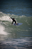 South Coast Surfing 26-7-11