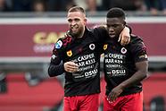 S.B.V. Excelsior v Feyenoord Rotterdam 070517