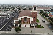News-St. Alphonsus Catholic Church-Oct 18, 2020