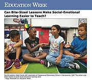 https://www.edweek.org/ew/articles/2019/09/11/can-bite-sized-lessons-make-social-emotional-learning-easier.html