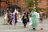 2015 Middletown YMCA Halloween Fall Festival