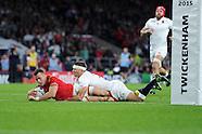 260915 RWC England v Wales