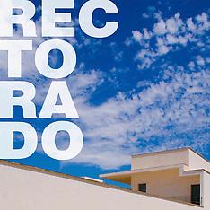 Rectorado UA - San Vicente del Raspeig - Siza