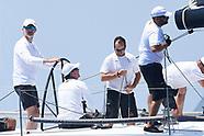 073117 Copa del Rey Mapfre Sailing Cup, Day 1