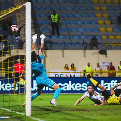20210807: SLO, Football - Prva Liga Telemach Slovenije 2021/22, NK Radomlje vs NK Maribor