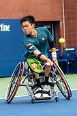 Tennis_US_Open_2019-09-06_Shingo_Kunieda