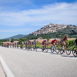 20200914 Giro Rosa