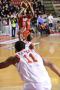DESCRIZIONE : Roma Lega serie A 2013/14 Acea Virtus Roma Grissin Bon Reggio Emilia<br /> GIOCATORE : Bell Troy<br /> CATEGORIA : tiro tre punti<br /> SQUADRA : Grissin Bon Reggio Emilia<br /> EVENTO : Campionato Lega Serie A 2013-2014<br /> GARA : Acea Virtus Roma Grissin Bon Reggio Emilia<br /> DATA : 22/12/2013<br /> SPORT : Pallacanestro<br /> AUTORE : Agenzia Ciamillo-Castoria/ManoloGreco<br /> Galleria : Lega Seria A 2013-2014<br /> Fotonotizia : Roma Lega serie A 2013/14 Acea Virtus Roma Grissin Bon Reggio Emilia<br /> Predefinita :
