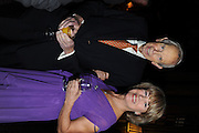LORD NEIL; MRS. BILL CASH, Celebration of the  200TH Anniversary of the  Birth of Rt.Hon. John Bright MP  and the publication of <br /> ÔJohn Bright: Statesman, Orator, AgitatorÕ by Bill Cash MP. Reform Club. London. 14 November 2011. <br /> <br />  , -DO NOT ARCHIVE-© Copyright Photograph by Dafydd Jones. 248 Clapham Rd. London SW9 0PZ. Tel 0207 820 0771. www.dafjones.com.<br /> LORD NEIL; MRS. BILL CASH, Celebration of the  200TH Anniversary of the  Birth of Rt.Hon. John Bright MP  and the publication of <br /> 'John Bright: Statesman, Orator, Agitator' by Bill Cash MP. Reform Club. London. 14 November 2011. <br /> <br />  , -DO NOT ARCHIVE-© Copyright Photograph by Dafydd Jones. 248 Clapham Rd. London SW9 0PZ. Tel 0207 820 0771. www.dafjones.com.