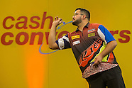 Cash Converters Players Final 251116