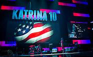 Katrina 10 Year Anniversary  Events