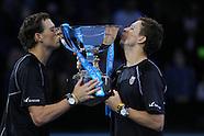 Barclays ATP World Tour Finals 161114