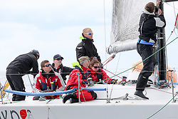 , Kiel - Kieler Woche 20. - 28.06.2015, Maiko - GER 2500