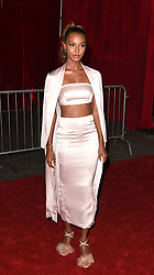 Jasmine Tookes attends The 2017 Maxim Hot 100 at The Hollywood Palladium on June 24, 2017 in Hollywood, California.  (ISO) *** Please Use Credit from Credit Field ***