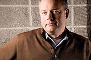 Kevin Johnson, President Platforms & Services Division, Microsoft.