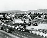 1939 Wilshire Blvd. & La Brea Ave.