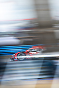 March 20, 2021. IMSA Weathertech Mobil 1 12 hours of Sebring: #31 Whelen Engineering Racing Cadillac DPi, DPi: Felipe Nasr, Pipo Derani, Mike Conway