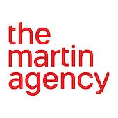 Martin Agency
