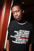 The Robert Glasper Experiment Produced in association w/Jill Newman Productions at The Blue Note