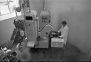 08/06/1967<br />