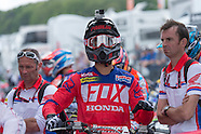 British MX GP 2015 off track