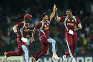 ICC World Twenty20 Sri Lanka 2012