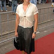 NLD/Amsterdam/20060626 - Premiere Over the Edge, Marilou le Grand