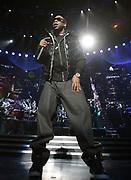 Jay-Z ,Houston, Texas