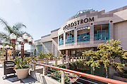 Nordstrom at Main Place Mall Santa Ana