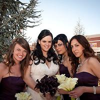 ABH.WeddingParty.Outdoor